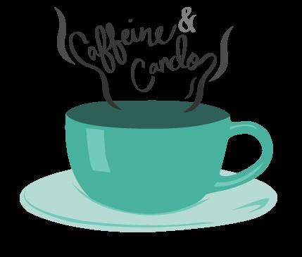 Caffeine and Candor